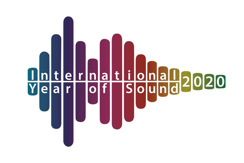 kb-international-year-of-sound-2020