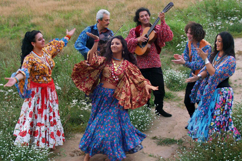 kb-kultura-romov