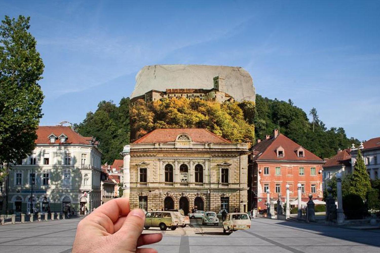 kb-slovenska-filharmonija-