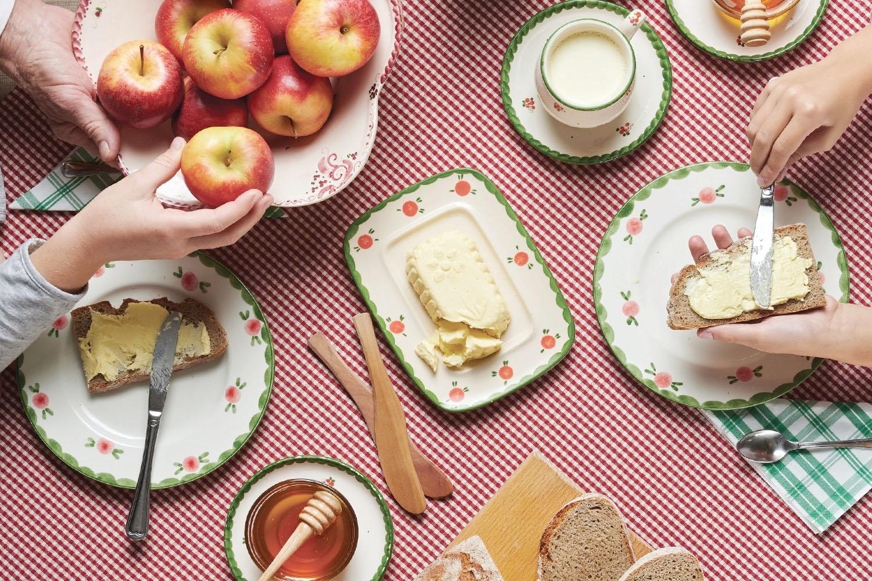 kb-tradicionalni-slovenski-zajtrk