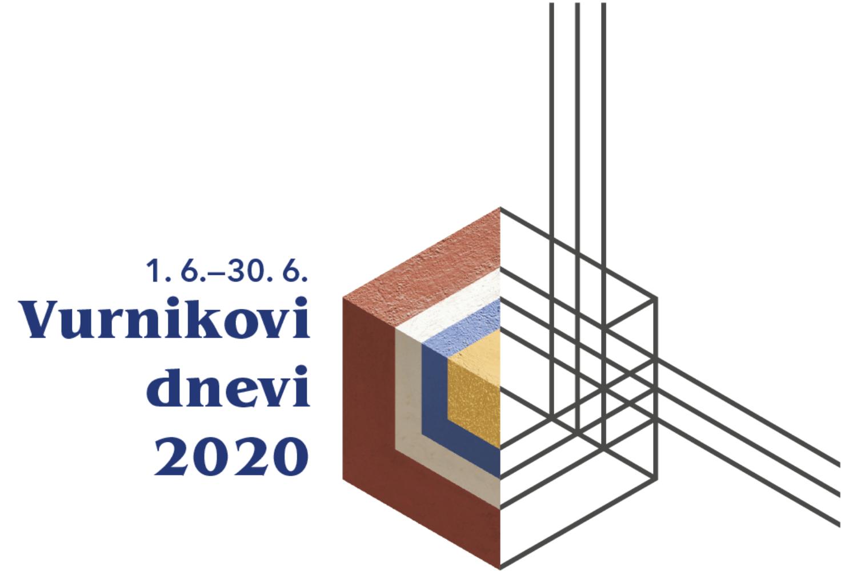 Vurnikovi dnevi 2020_novo