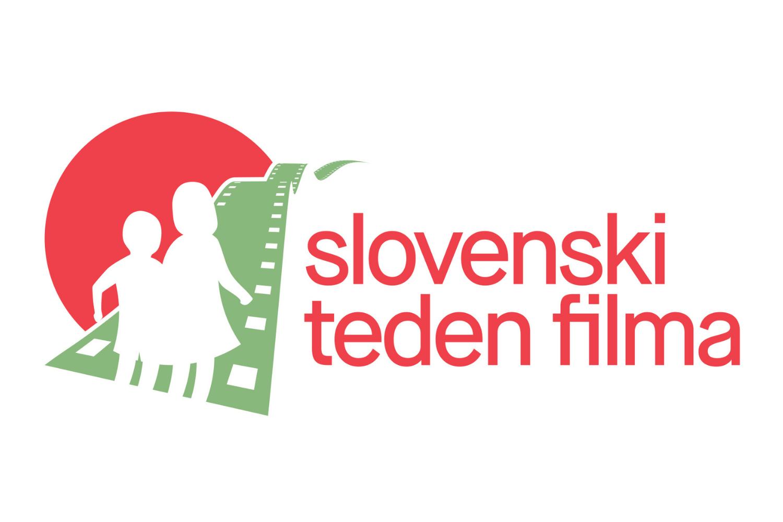 STF_logo_splet4