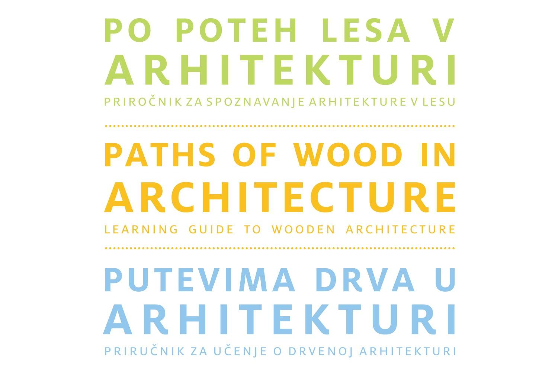 po-poteh-lesa-v-arhitekturi_naslovnica_1500x1000