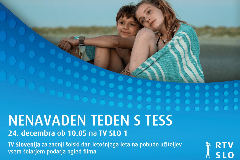 RTV_Vabilo_NENAVADEN TEDEN S TESS