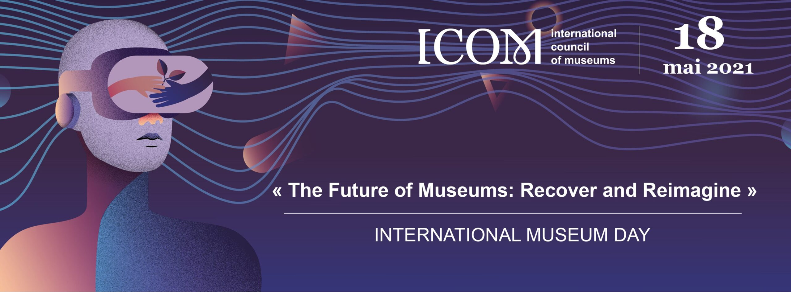 Mednarodni muzejski dan_novo