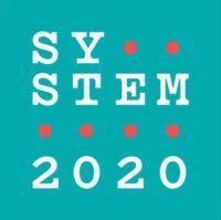 System (2)